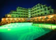 Hotel Scanway Bay View 4* - Bodrum