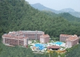 Hotel Green Nature Resort & Spa 5* - Marmaris, Turcia