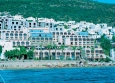 Hotel Diamond of Bodrum 5* - Bodrum, Turcia