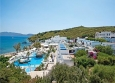 Salmakis Resort & Spa 5* - Bodrum, Turcia
