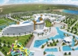 Hotel Aquasis Deluxe Resort & Spa 5* - Didim