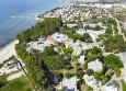 Hotel Aurum Spa Beach Resort 5* - Didim