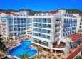 Hotel Blue Bay Platinum 5* - Marmaris