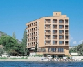 Hotel Grand Sahin 4* (Ex Coastlight) - Kusadasi