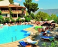 Hotel Ideal Panorama Holiday Village 4* - Marmaris
