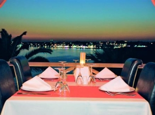 Venosa Beach Resort & Spa 5* - Didim, Turcia 3