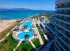 Venosa Beach Resort & Spa 5* - Didim, Turcia 4