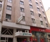 Oferta city break - Hotel Grand Ons 3* - Istanbul, Turcia