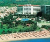 Hotel Batihan Beach Resort & Spa 4* - Kusadasi