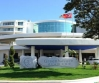 Hotel Green Nature Diamond 5* - Marmaris